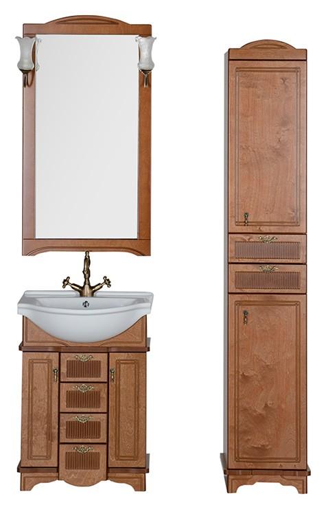 был мебель для ванной комнаты от производителя официальный сайт это значит