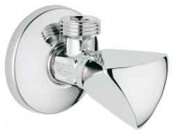 Вентиль Grohe 22940000